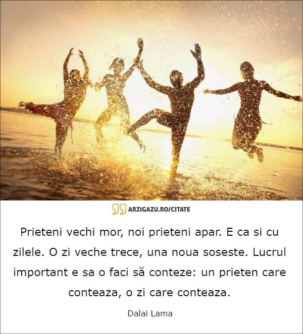 Prieteni liberi prieteni Seniori)