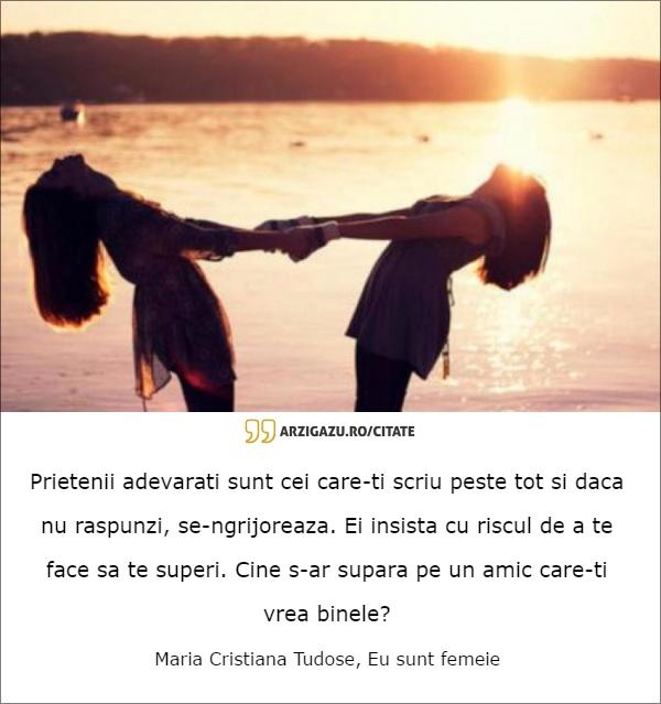 citate despre prieteni adevarati Prietenii adevarati sunt cei care | Arzi Gazu'   Informatii  citate despre prieteni adevarati
