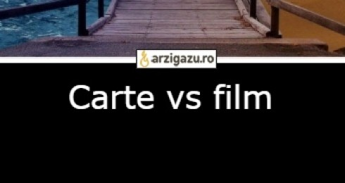 Carte vs film
